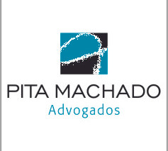PITA MACHADO OBTÉM VITÓRIA EM AÇÃO QUANTO A PRESERVAÇÃO DAS REGRAS DE TRANSIÇÃO ANTERIORES EC 103/19