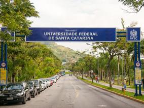 PROFESSORES DA UFSC e UFFS DEVEM RECEBER 14,23%, DIZ STJ