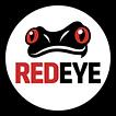 RedEye-Logo_150x.png