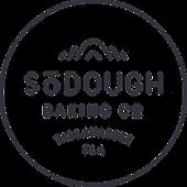 SoDough.png