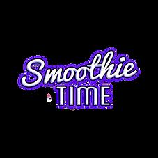 SmoothieTimeLogo.png