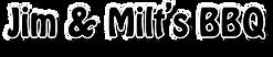 JimandMilts.png