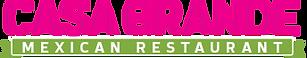 Casa-Grande-Logo.png