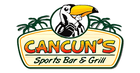 Cancuns.png
