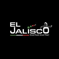 el-jalisco.png