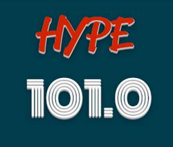 HYPE 101 a