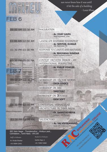 MILIEU-Guest Lecture Series-2.jpg