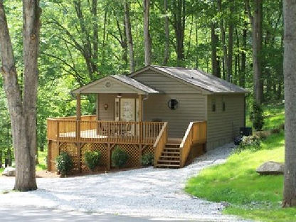 cabins-in-the-forest.jpg