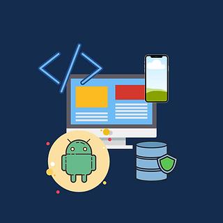 Revlab Software Services