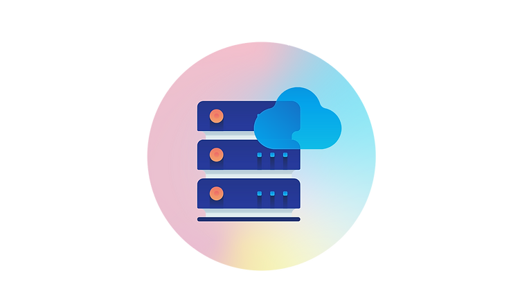 REVLAB Google Cloud Database