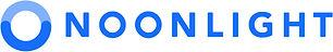NL_Symbol_Solid_Typemark_Blue.jpg
