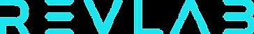 brandmark-design (1).png