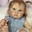 Thumbnail: Charlotte 11 months