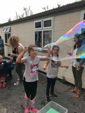 bubbles 27.jpg
