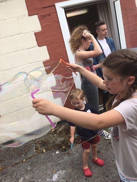 Bubbles 15.jpg