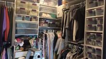 Where to Start ClutterLess Living?