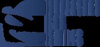 logo supercars for smiles, logo png supercars forsmiles, bâptème voiture prestige circuit éphémère, supercars for smiles vircuit éphémère, supercars for smiles sourire d'enfant, aeroport chambery savoie mont blanc circuit, voiture prestige aeroport chambery, activité exception voiture sport supercars for smiles, supercars for smiles