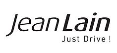 logo-jean-lain.png