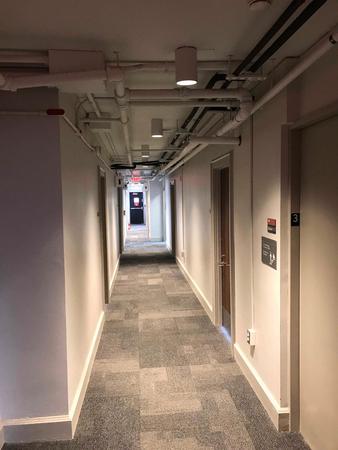 willets dorm hallway.PNG