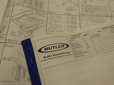 design build construction services