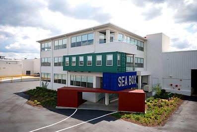 Sea Box 1.JPG