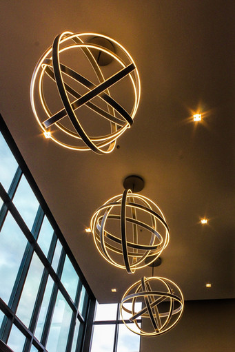 ARS Inside Lights.jpeg