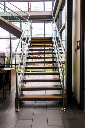 ARS Interior Stairs.jpeg