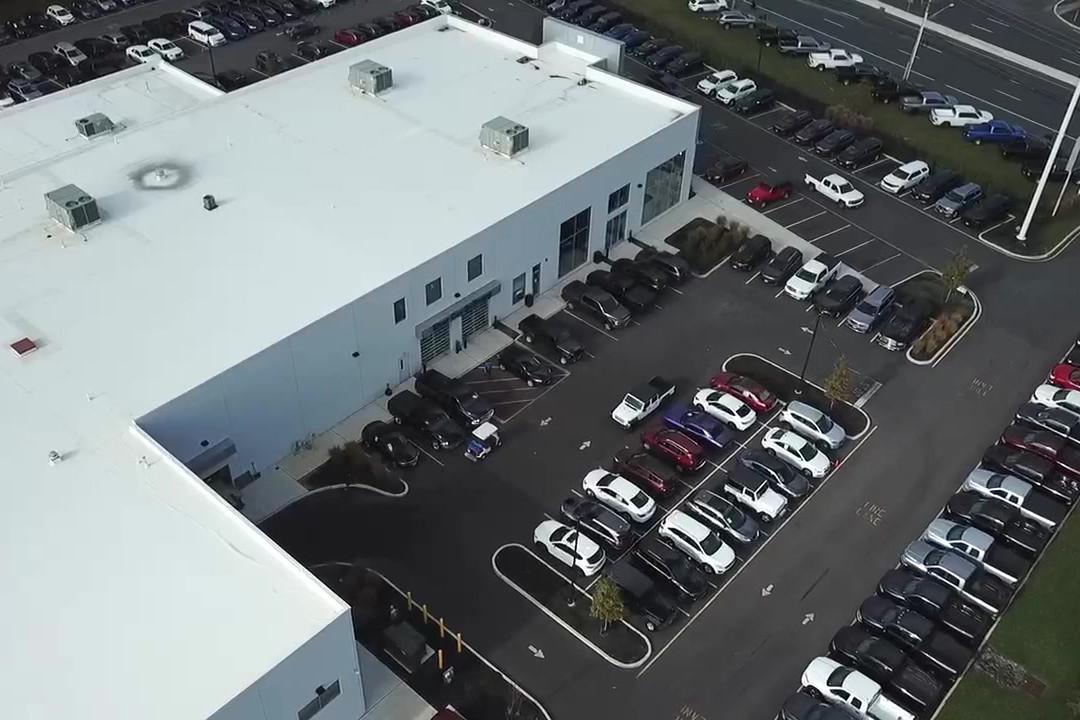 LG Chrysler Jeep.mov