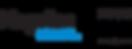 fortune-500-magellan-logo.png