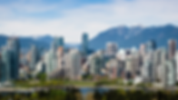 Vancouver-skyline.png