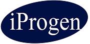 iProgen logo_edited.png