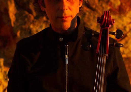 Manuel Santapau 2