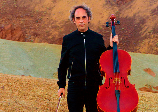 Manuel Santapau 3