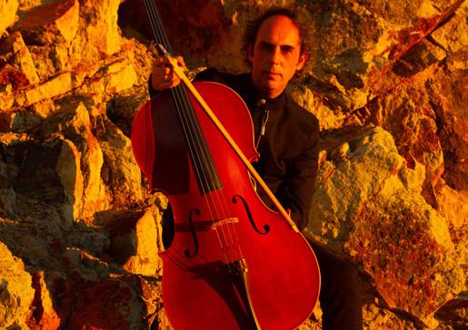 Manuel Santapau 6