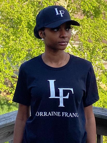 LF Signature Unisex Hat