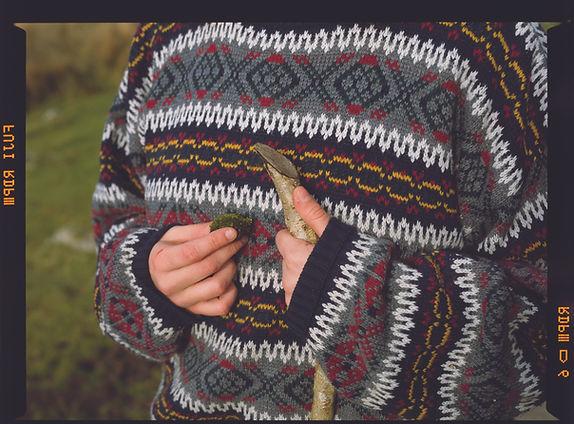 mia bodmin hands EDIT CMYK V2.jpg