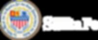 logo-CityofSantaFe-seal.png