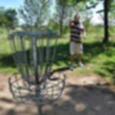 frisbee golf_edited.jpg
