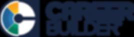 logo--cb--color-stacked-0a628e36472706db