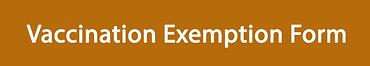 ExemptionForm.png