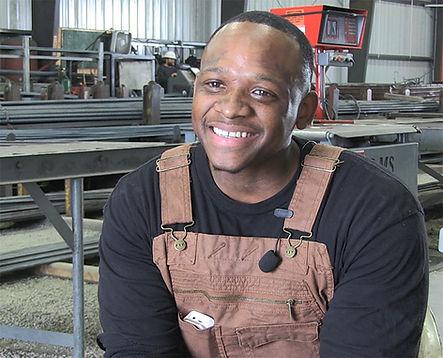 Compass-FCS-Spokane-Employment-Program.j