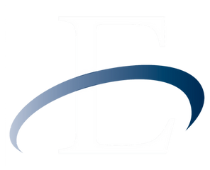 e logo white and blue.png
