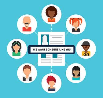 we want someone like you.jpg
