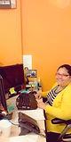 Jen D. Desk Orientation.jpg