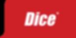 dice-logo2x.png