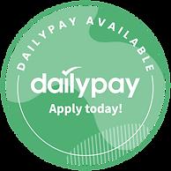 DailyPay Partner Badge - Green.png