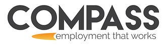 compass_employmentTHATworks.jpg