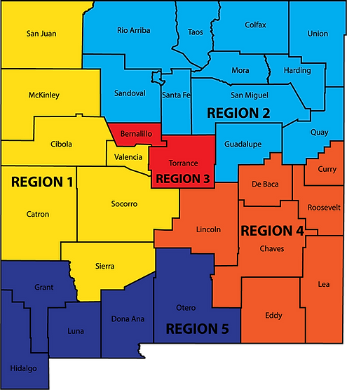 NMregionmap.png