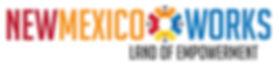 new_mexico_works_landofempowerment.jpg