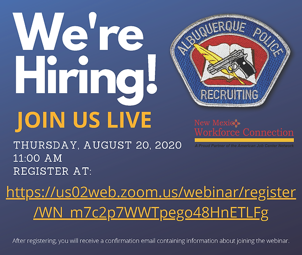 APD - JOIN US 8-20-20.png